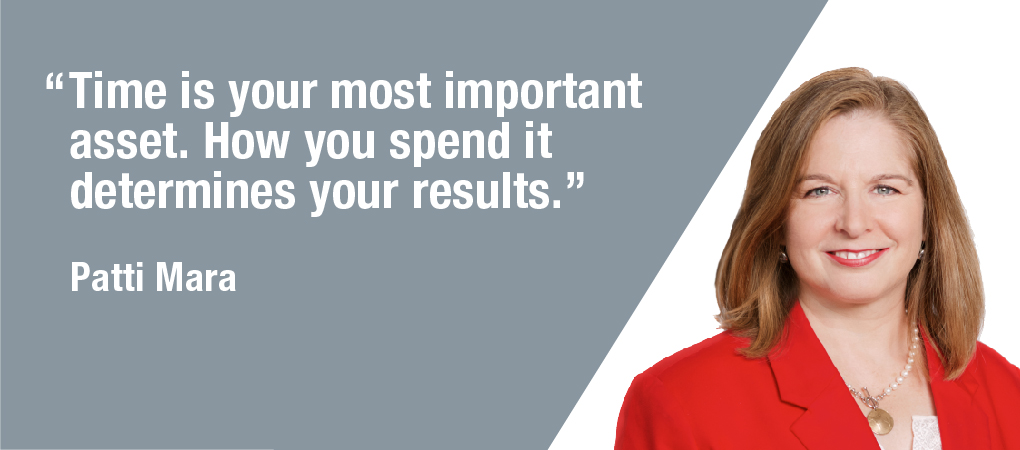 Quotable Coach: Are You Getting Paid For Your Time Or Your Results?