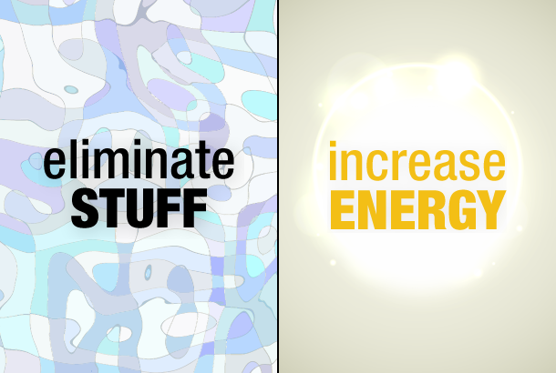 blog_Stuff-to-Energy
