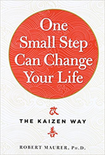 One-Small-Step-Can-Change-Your-Life_Multiplier-Mindset-Blog