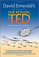 The-Power-of-TED_Multiplier-Mindset-Blog
