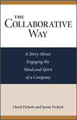 Collaborative-Way_Multiplier-Mindset-Blog