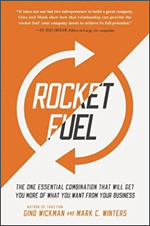 Rocket-Fuel_Multiplier-Mindset-Blog