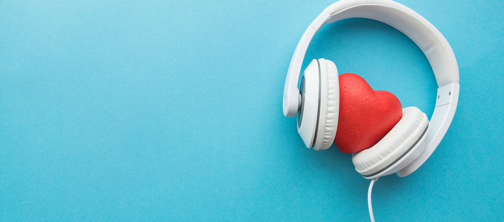 Best-Podcasts-For-Entrepreneurs_Multiplier-Mindset-Blog