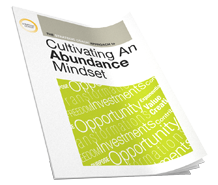 Download The Strategic Coach Approach To Cultivating An Abundance Mindset.