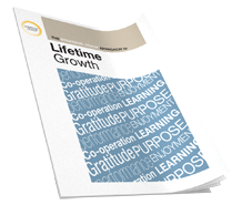 Download The Strategic Coach Approach To Lifetime Growth.