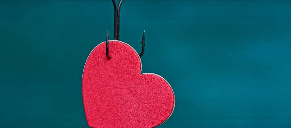 Why Falling In Love With Your New Idea Is A Bad Idea