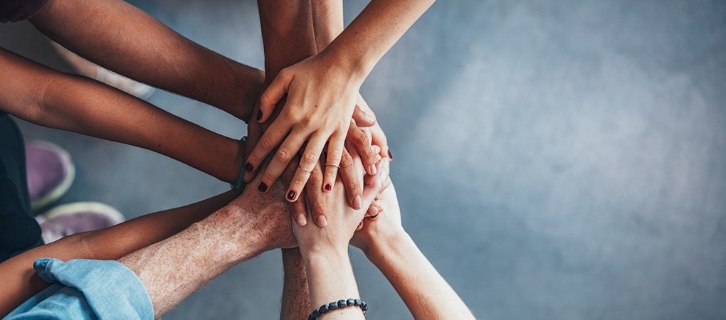 Five Ways To Attract Great Team Members