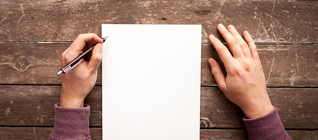 5 Benefits Of Writing Down Your Ideas
