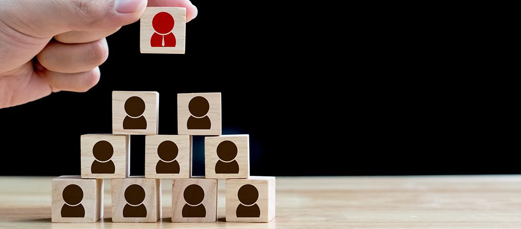 How We Grow Entrepreneurial Team Members