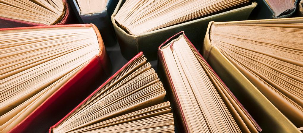 3 Teamwork Books To Make You A Better Communicator