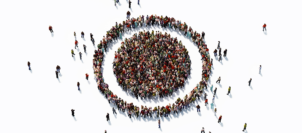 Right-Audience_Multiplier-Mindset-Blog