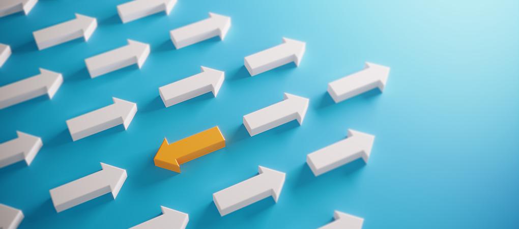 Team-Leadership-Strategies_Multiplier-Mindset-Blog