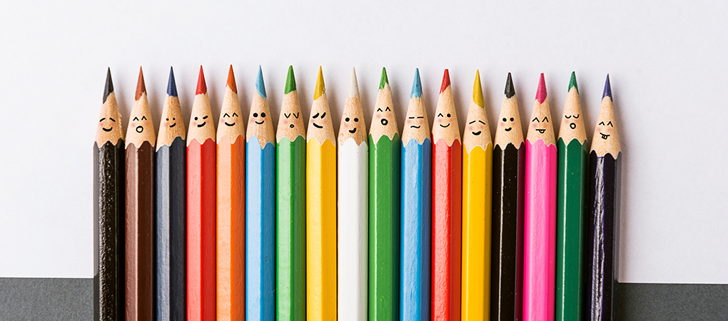 Talent-Diversity_Multiplier-Mindset-Blog