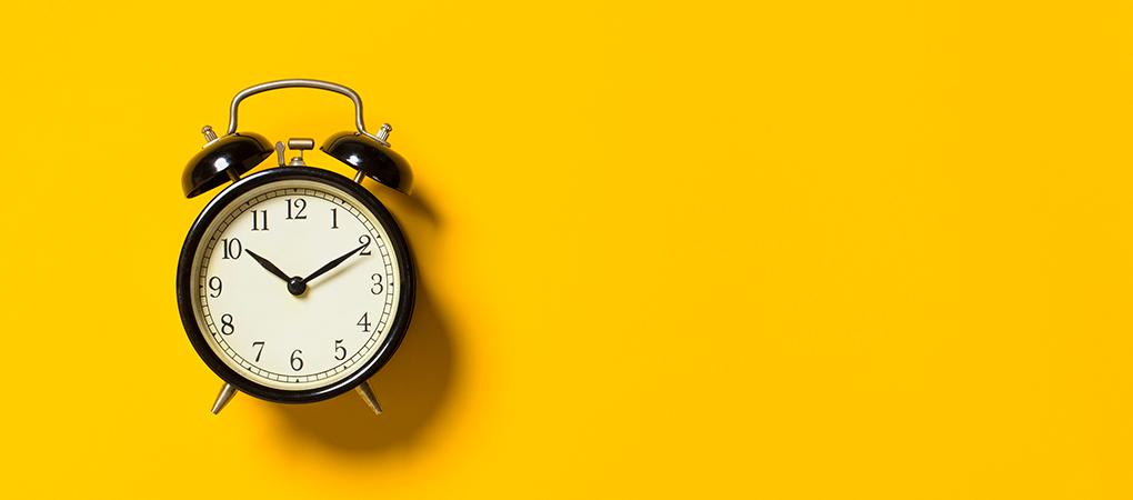 Time-Management_Multiplier-Mindset-Blog