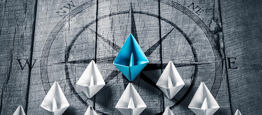Leadership-In-Difficult-Times_Multiplier-Mindset-Blog