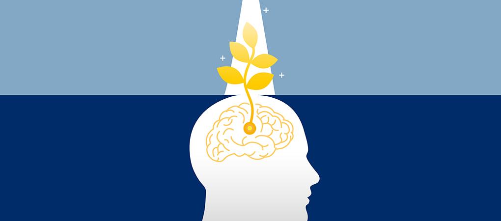 Abundance-Mindset-vs-Scarcity-Mindset_Multiplier-Mindset-Blog