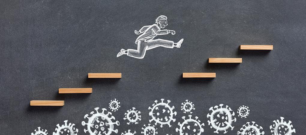 Overcome-Entrepreneurial-Obstacles_Multiplier-Mindset-Blog