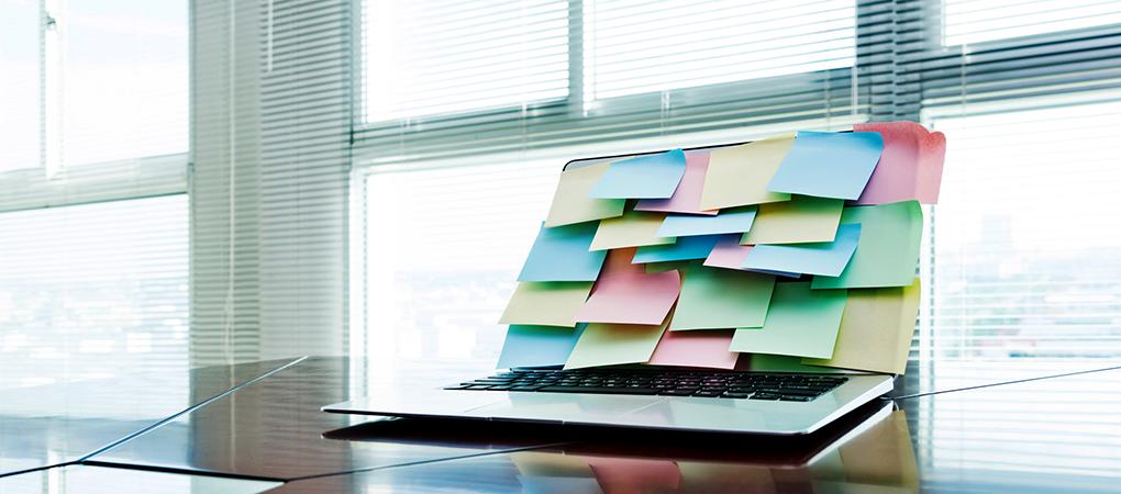 Overcoming-Procrastination_Multiplier-Mindset-Blog