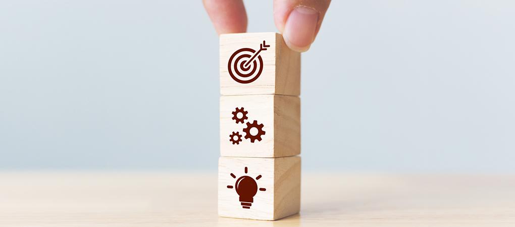 Growth_Multiplier-Mindset-Blog