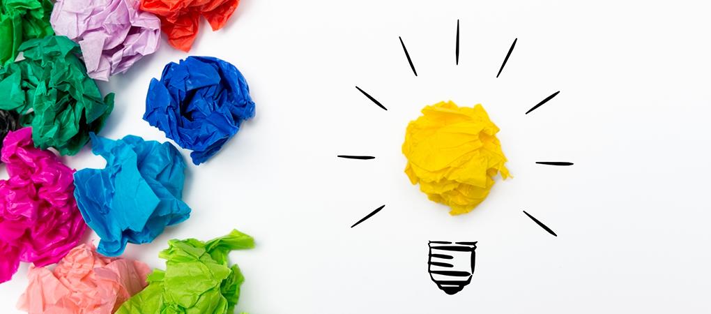 Creative_Multiplier-Mindset-Blog
