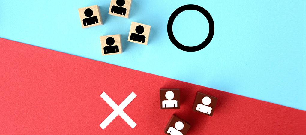Team-Member_Multiplier-Mindset-Blog