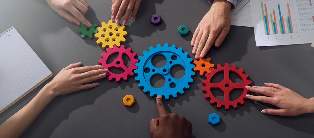 Cooperation_Multiplier-Mindset-Blog