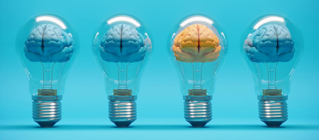 Business-Mindset_Multiplier-Mindset-Blog