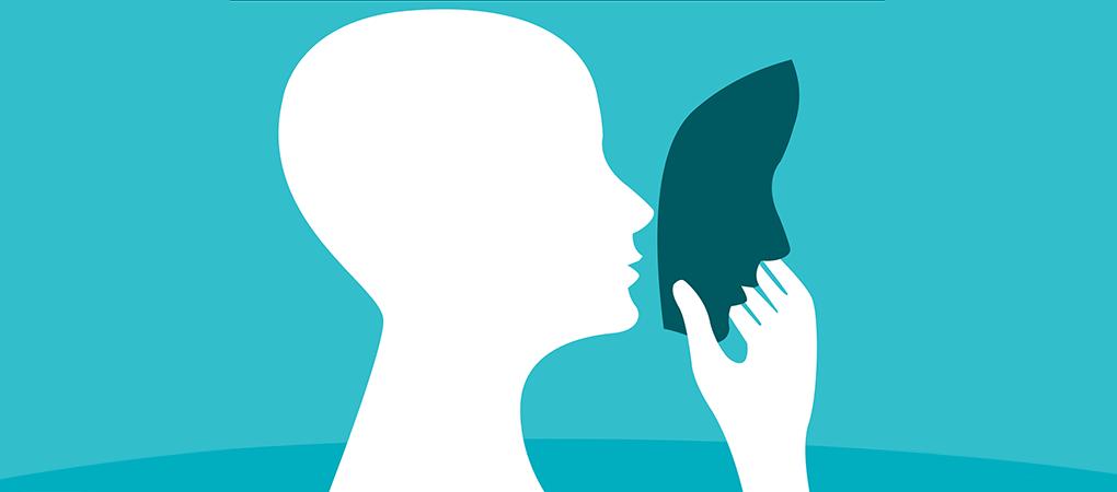 Imposter-Syndrome_Multiplier-Mindset-Blog