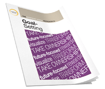 Download The Strategic Coach Approach To Goal-Setting.
