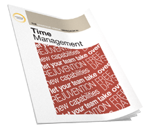 Download The Strategic Coach Approach To Time Management.